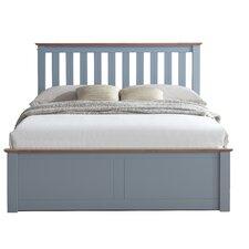 Arizona Ottoman Bed