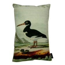 1 Shore Bird Lumbar Pillow