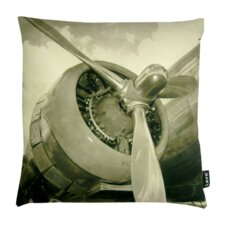 Find Prop Indoor/Outdoor Throw Pillow