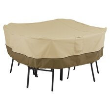 Veranda Patio Table/Chair Cover