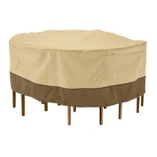 Spacial Price Veranda Patio Table and Chair Set Cover