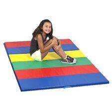 Primary Panel Floor Mat