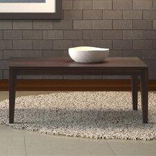 Brazil Coffee Table