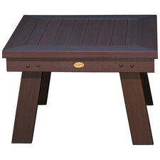 highwood? Pocono Deep Seating side-table