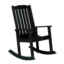 Highwood? Lynnport Rocking Chair