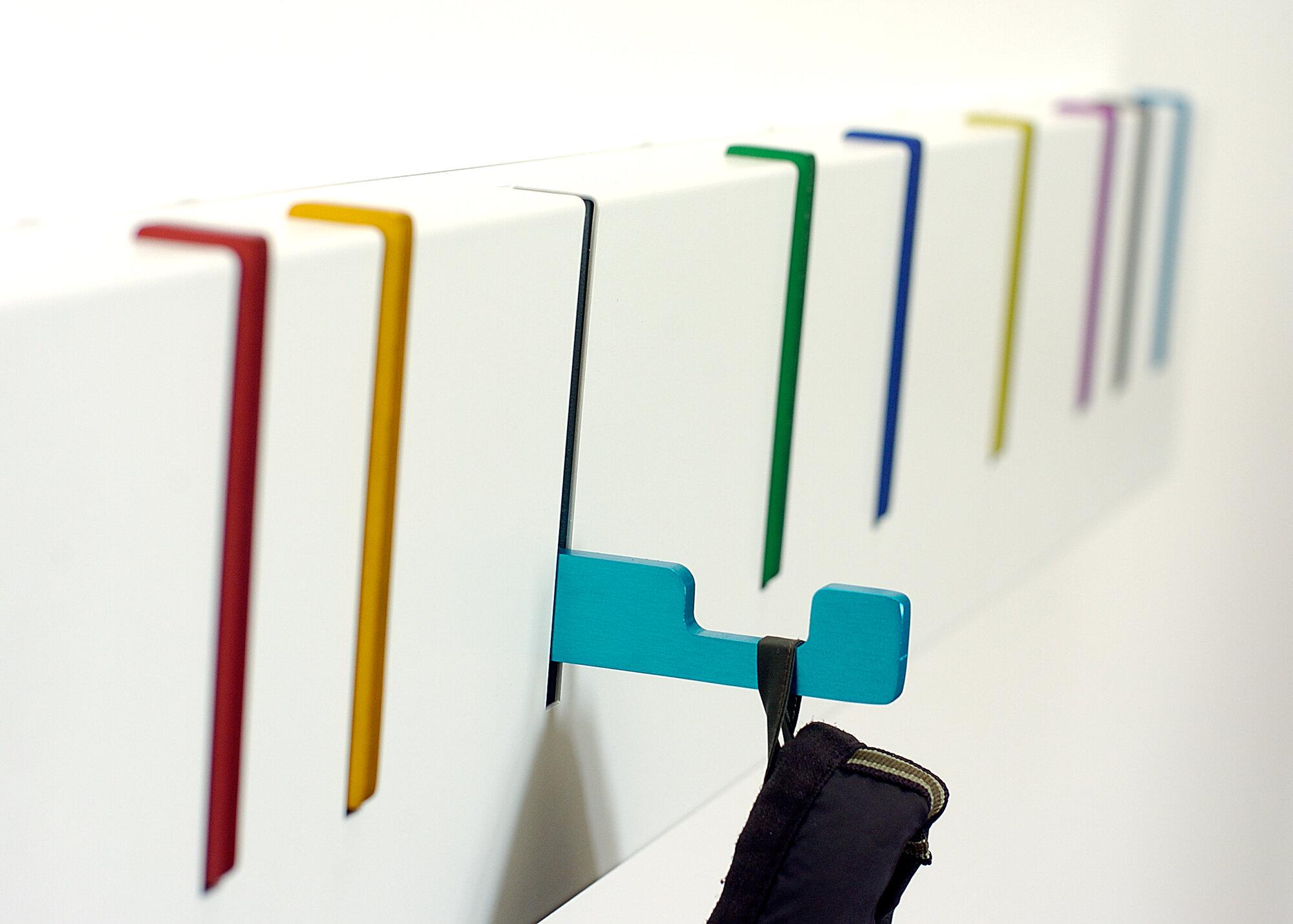 Desu design symbol coat rack ebay desu design symbol coat rack buycottarizona