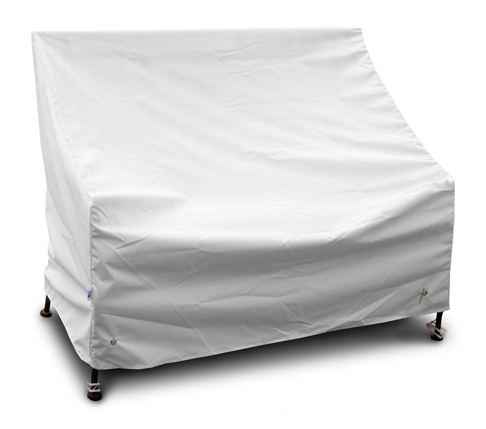 Koverroos Weathermax 3 Seat Glider Lounge Cover Ebay
