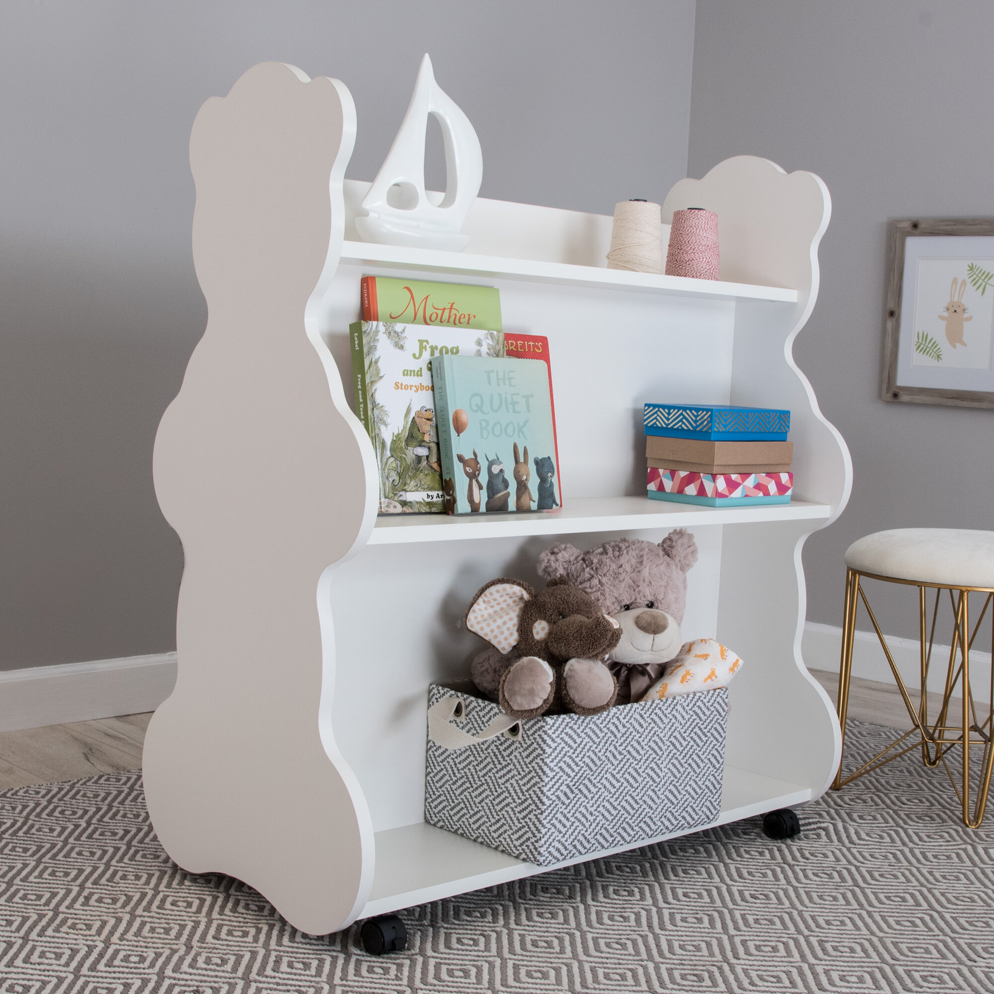 amusing book bookshelf white double display with sofa cool and sided bookcase books