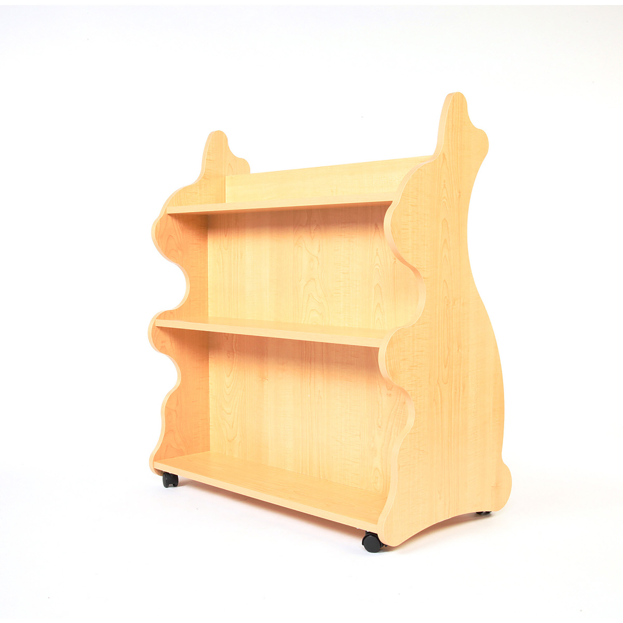 state auction october chandigarh of jeanneret library design the wright sided auctions double pierre central bookcase from