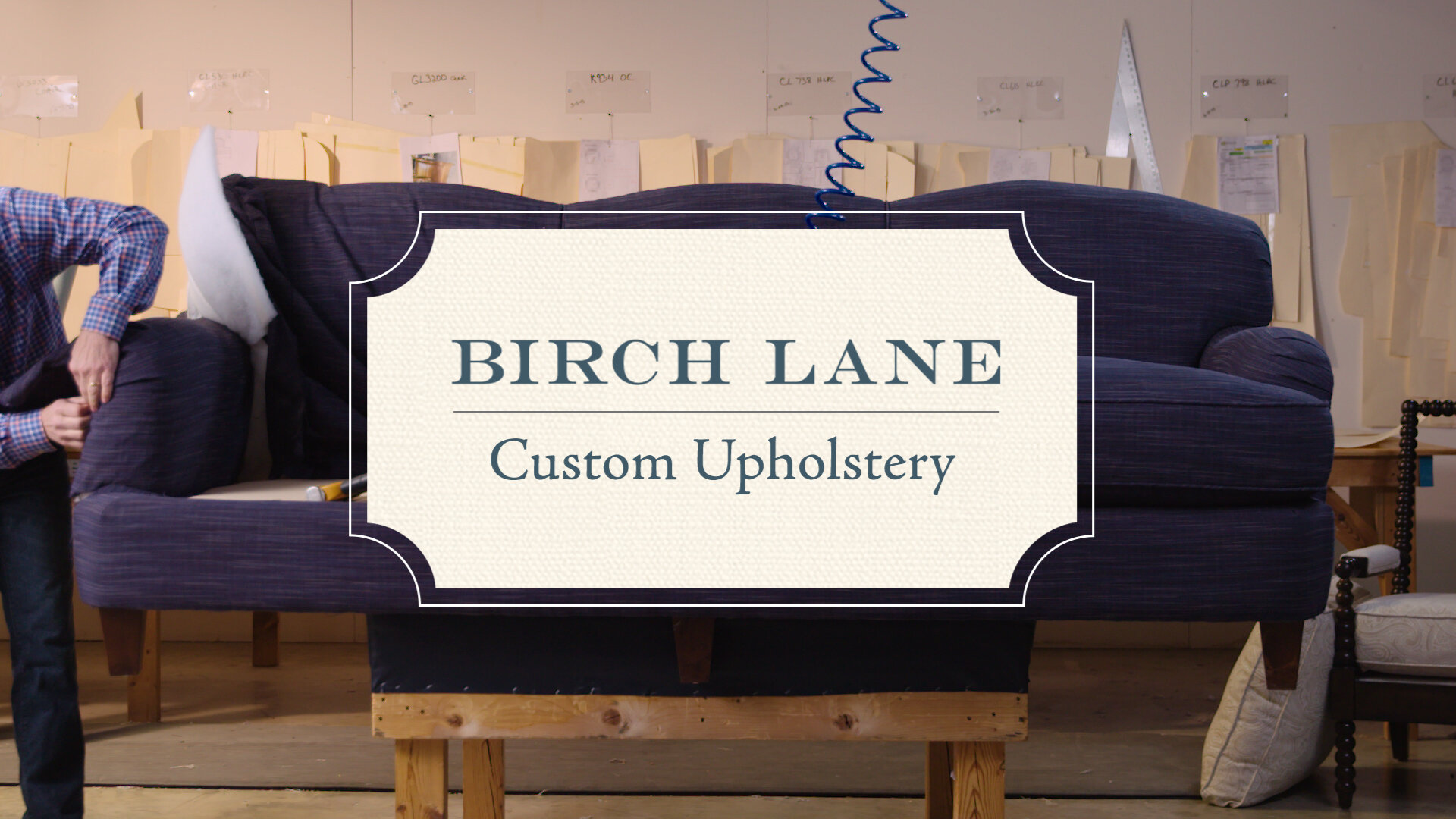 birch lane sofa. Birch Lane Sofa W