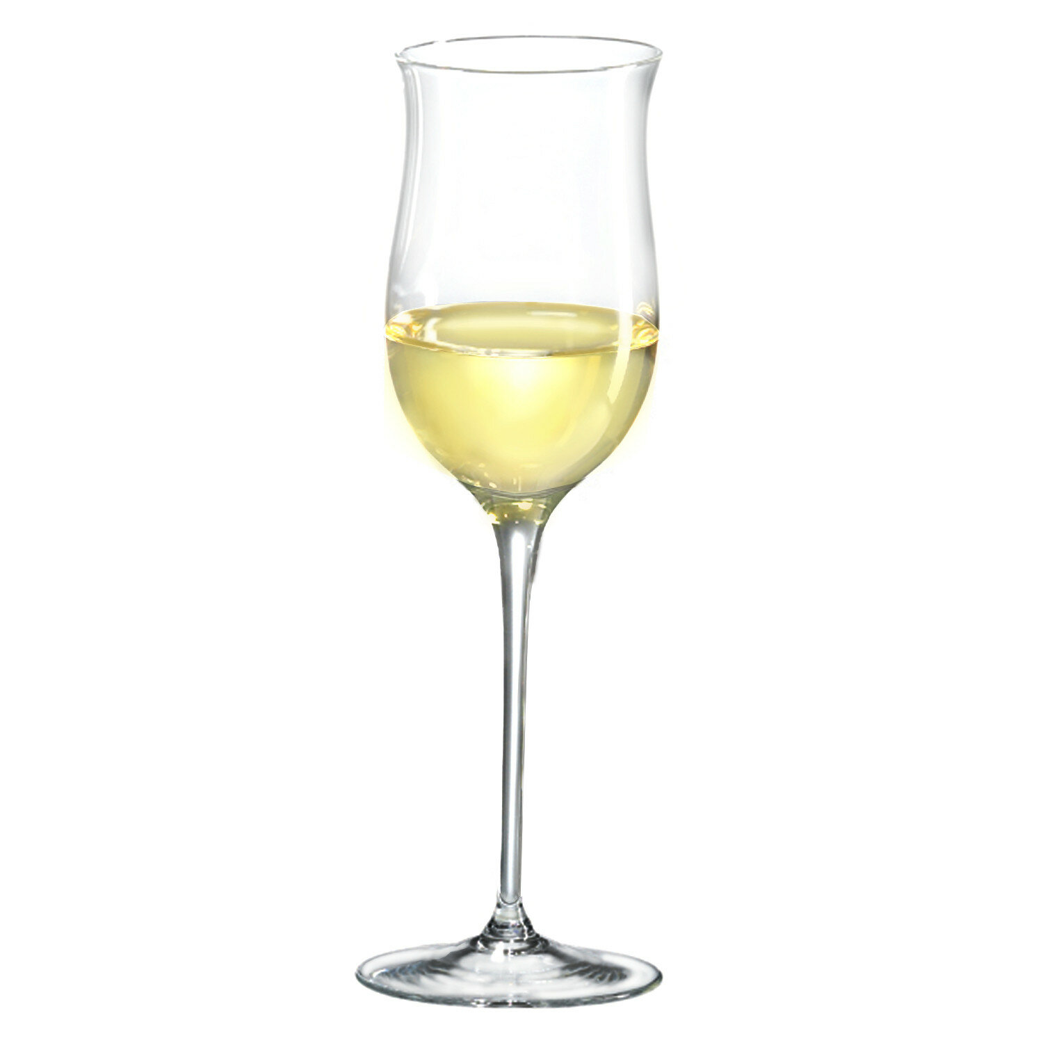 e25c6185ca9 Details about Ravenscroft Crystal Classics 8 oz. Crystal All Purpose Wine  Glass RVC1026