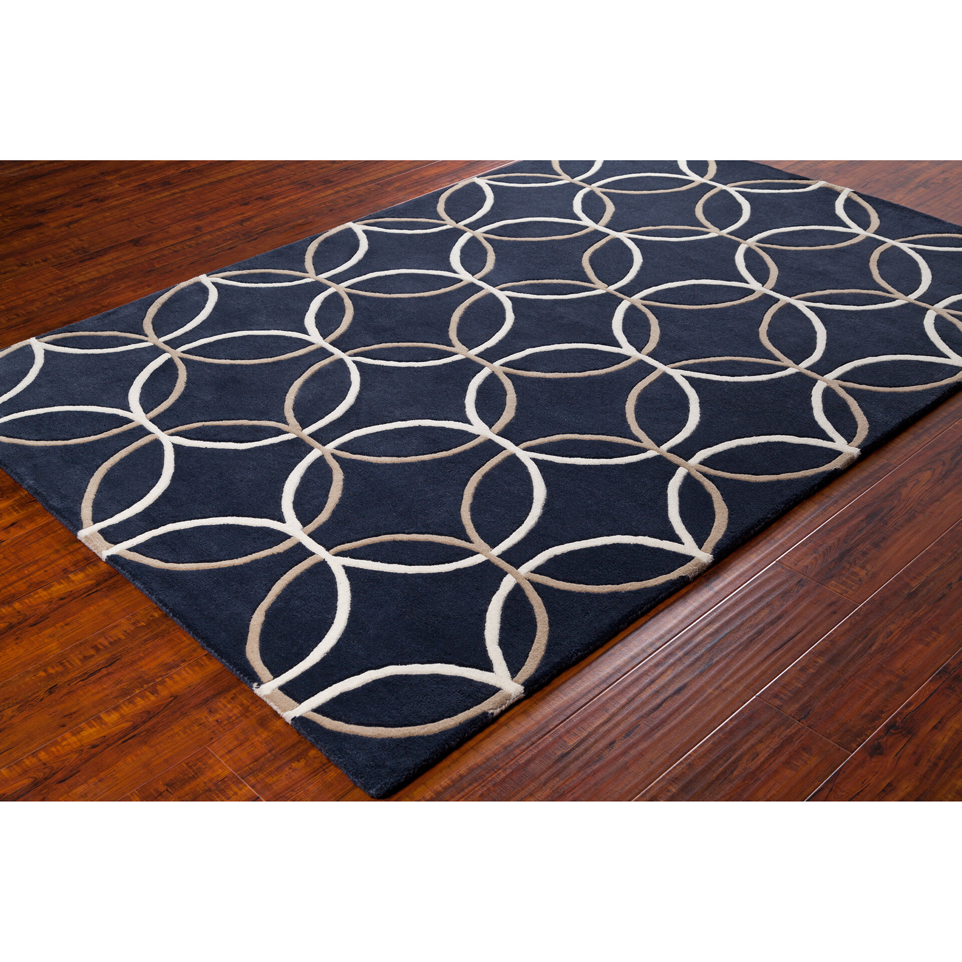 Patterned Area Rugs Best Decorating Design