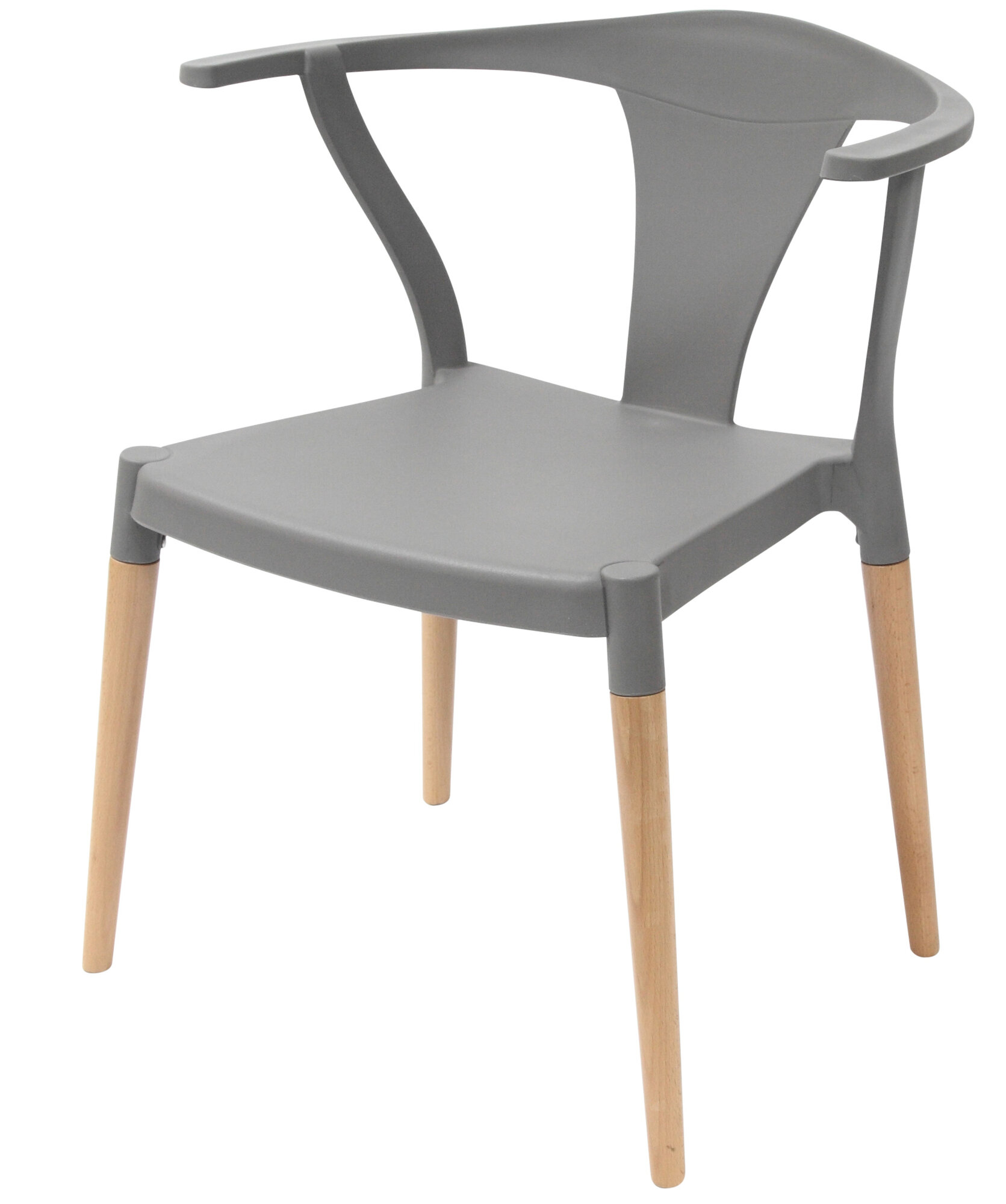 Terrific Details About Emodern Decor Icon Dining Chair Set Of 2 Cjindustries Chair Design For Home Cjindustriesco