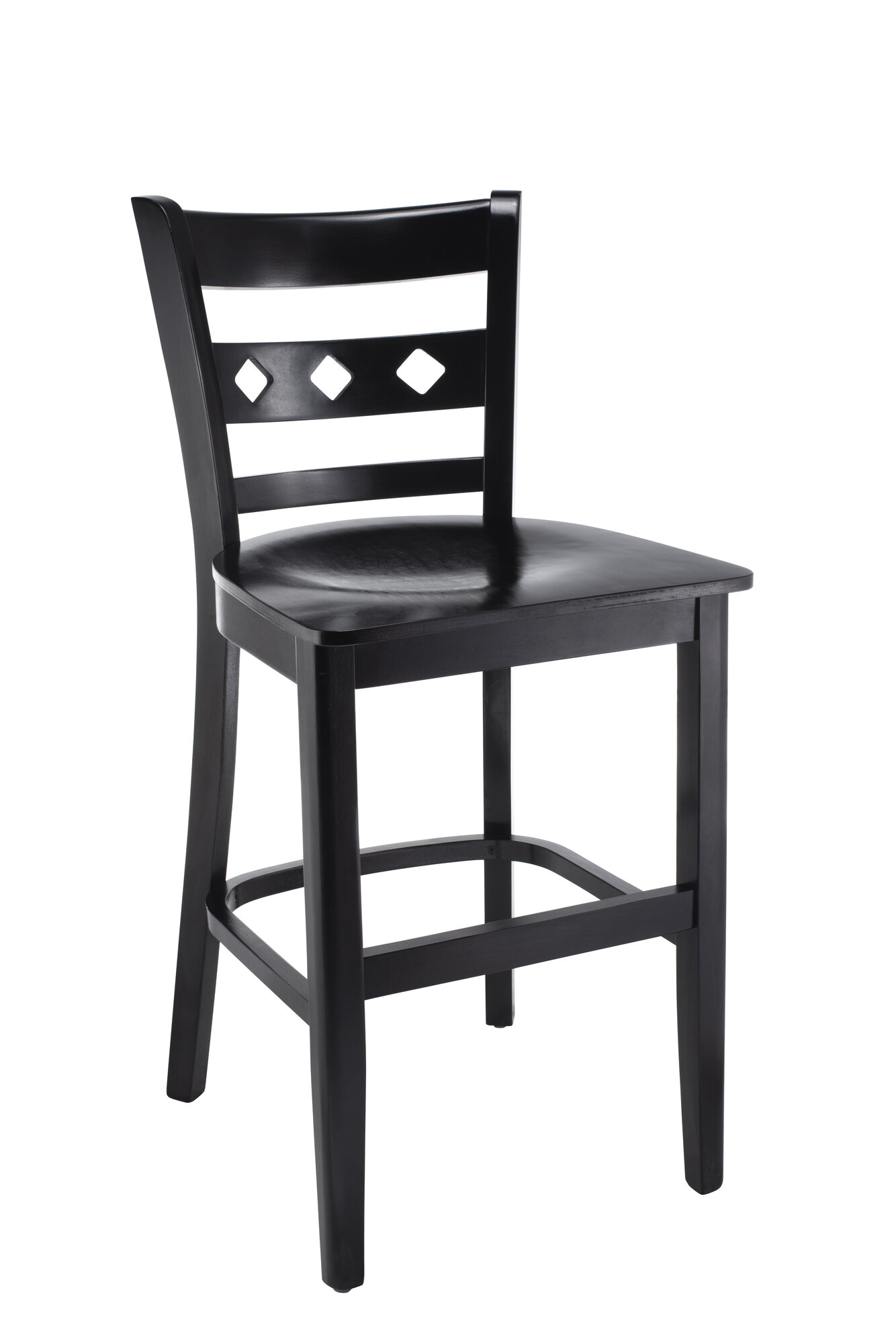 Cool Details About Red Barrel Studio Ewell 24 Bar Stool Uwap Interior Chair Design Uwaporg