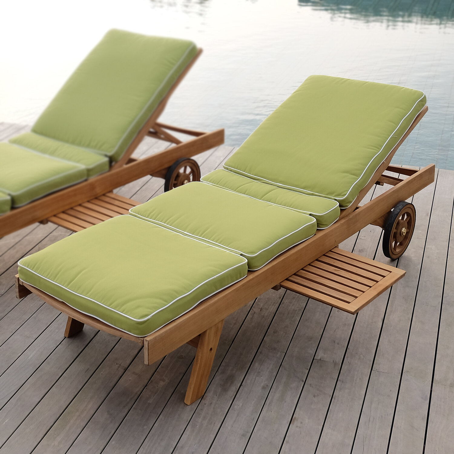 Details about Cambridge Casual Summerton Reclining Teak Chaise Lounge on teak wood lounge chair, teak sling chaise lounge, double patio lounge chair, teak cocktail table, teak dining chair, teak pool lounge chairs, teak vanity chair, teak bentwood lounge chair, teak dining set, teak recliner chair, teak club chair, teak chaise lounge with cushion, teak steamer lounge chair, teak barcelona chair, teak outdoor chaise, teak double chaise lounge, teak ottomans chair, teak outdoor lounge chairs, teak chase lounge, teak leather chair,