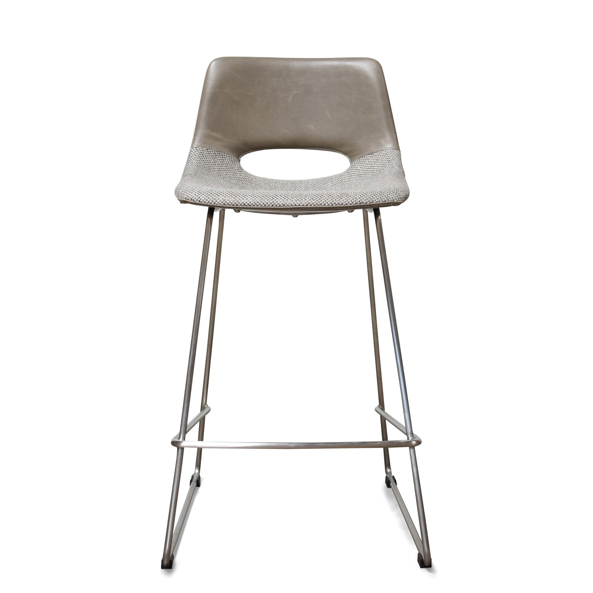 Tremendous Details About Brayden Studio Erwin 26 Bar Stool Set Of 2 Evergreenethics Interior Chair Design Evergreenethicsorg