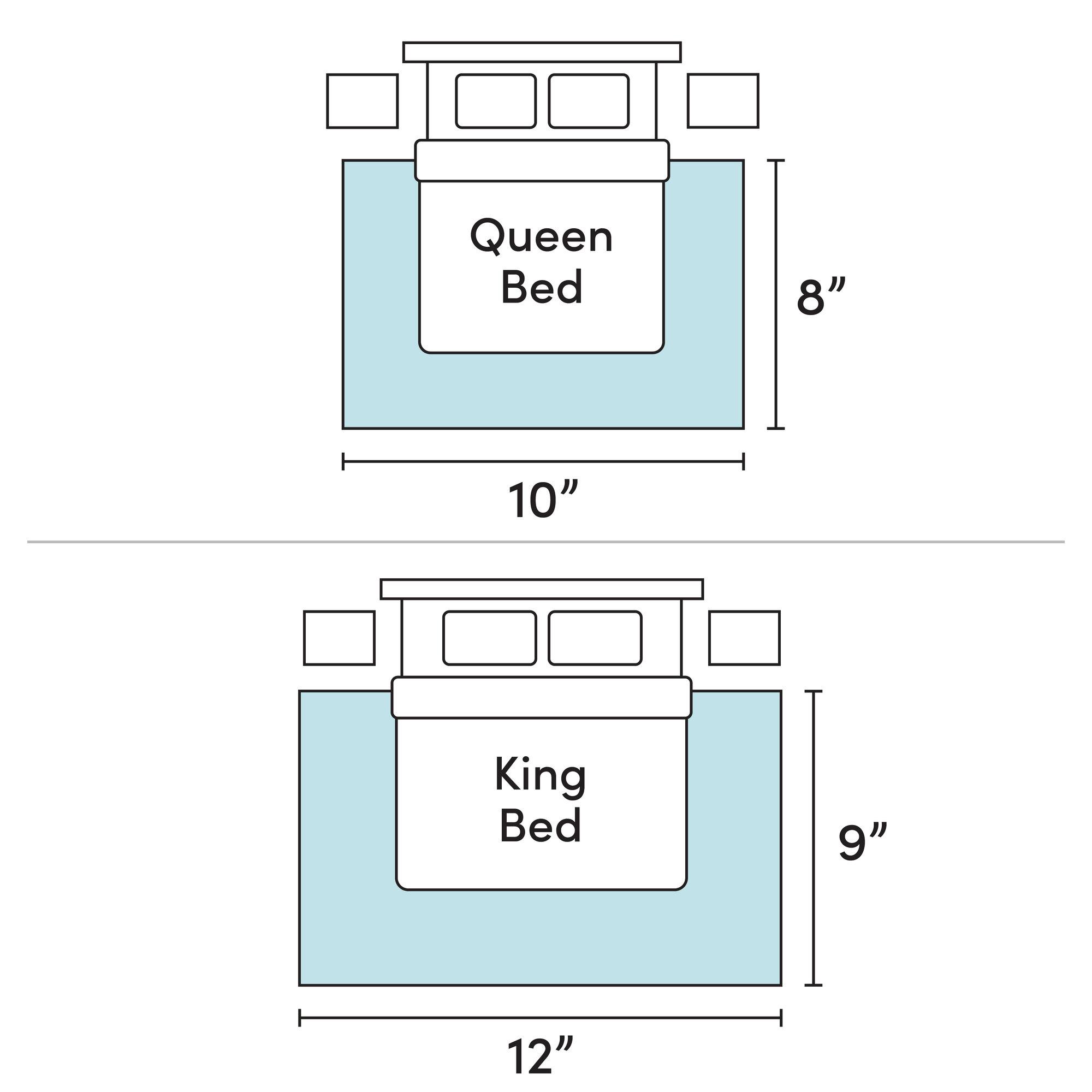Details About Corrigan Studio Darwin Modern Platinum Shag White Area Rug