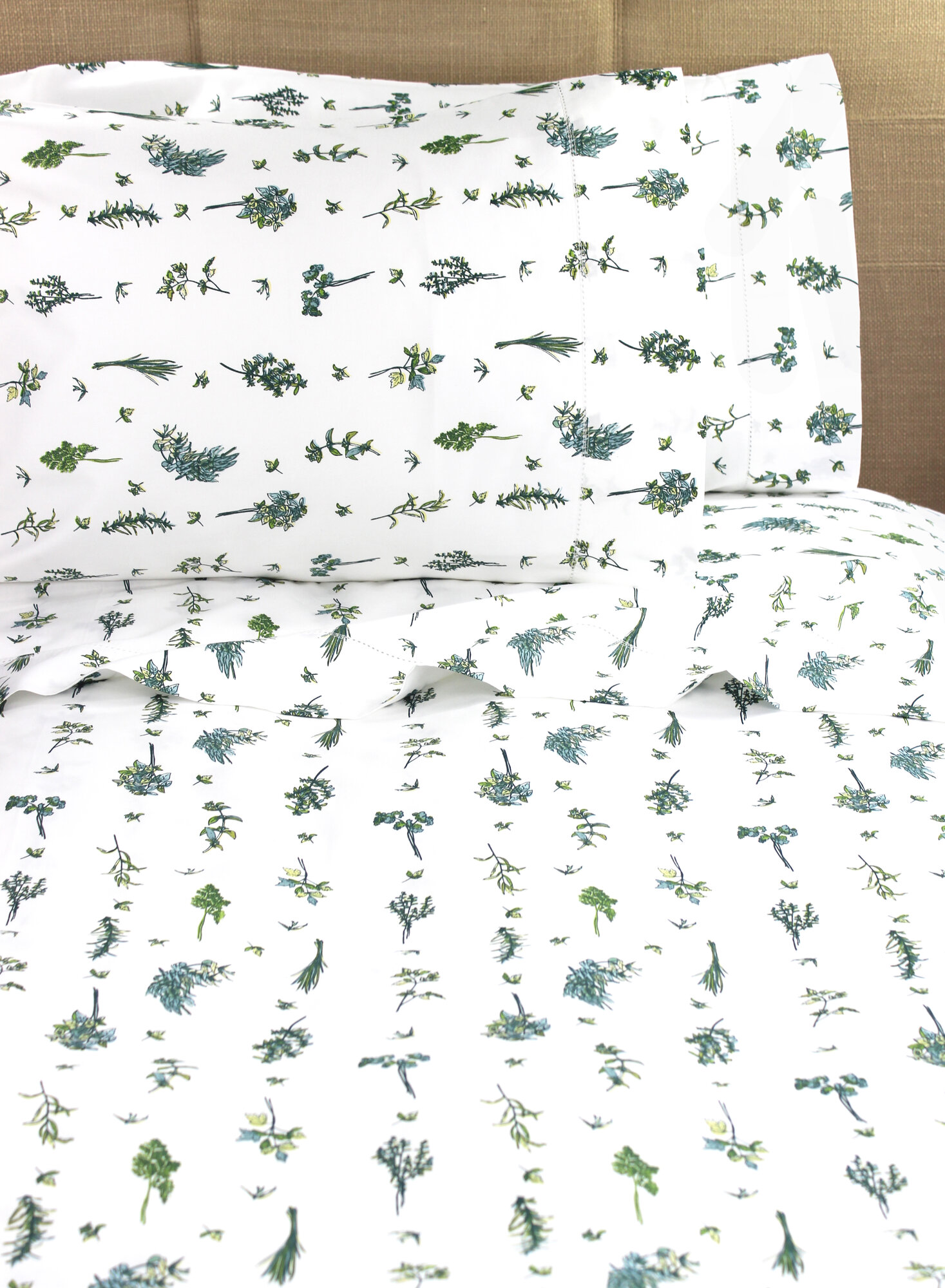 Eddie Bauer 3pcs Twin Elk Grove Flannel Sheet Set 100 Cotton Home Garden Sheets