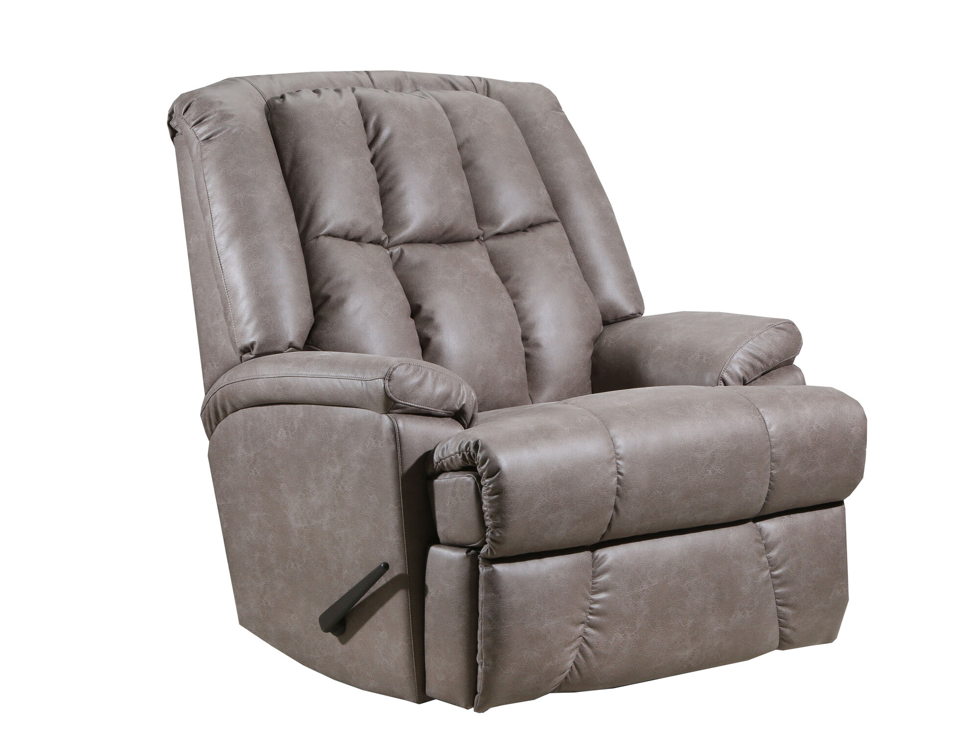 Lane Furniture Artemis Recliner Ebay