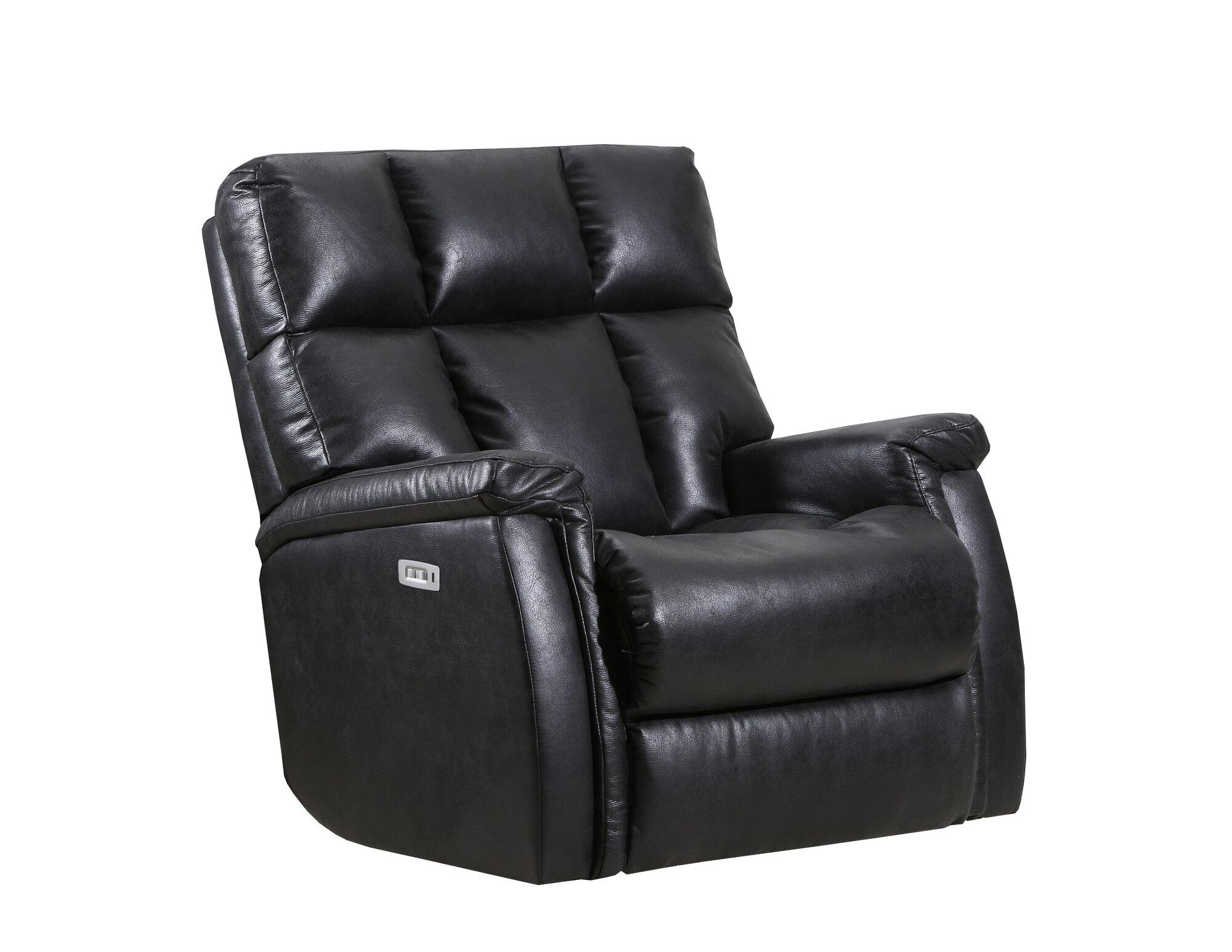 Lane Furniture Alsache Recliner Thumbnail 4