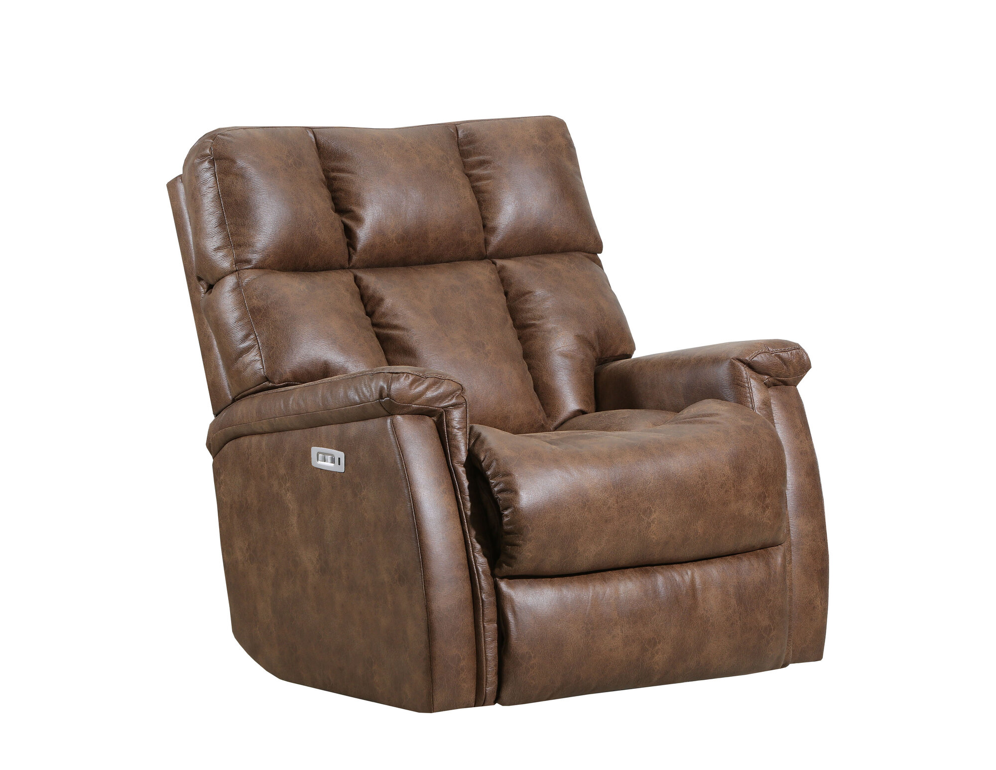 Lane Furniture Alsache Recliner Ebay