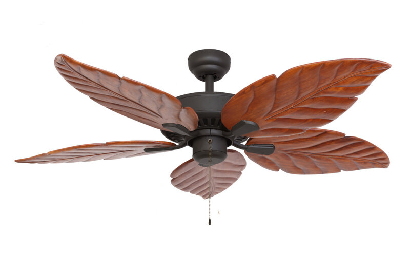 Bay Isle Home 52 Quot Killingworth 5 Blade Indoor Ceiling Fan