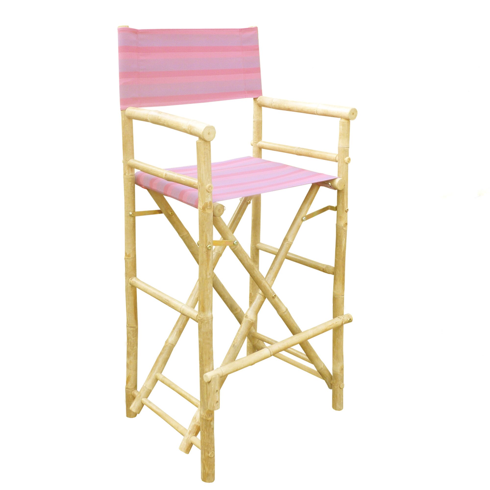 Cool Details About Bay Isle Home Carsdale Bamboo 32 Counter Chair Patio Bar Stool Byil2468 Inzonedesignstudio Interior Chair Design Inzonedesignstudiocom