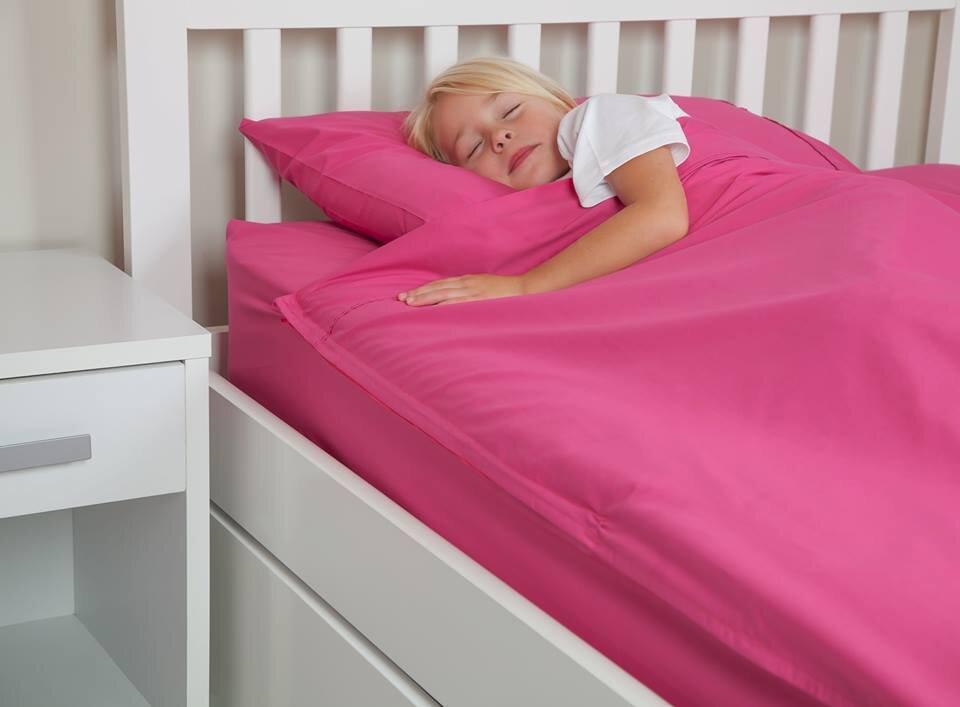 Letto Zip Bedden : Kids zip zip kids sheets comforter set c54c04 la wenda.com