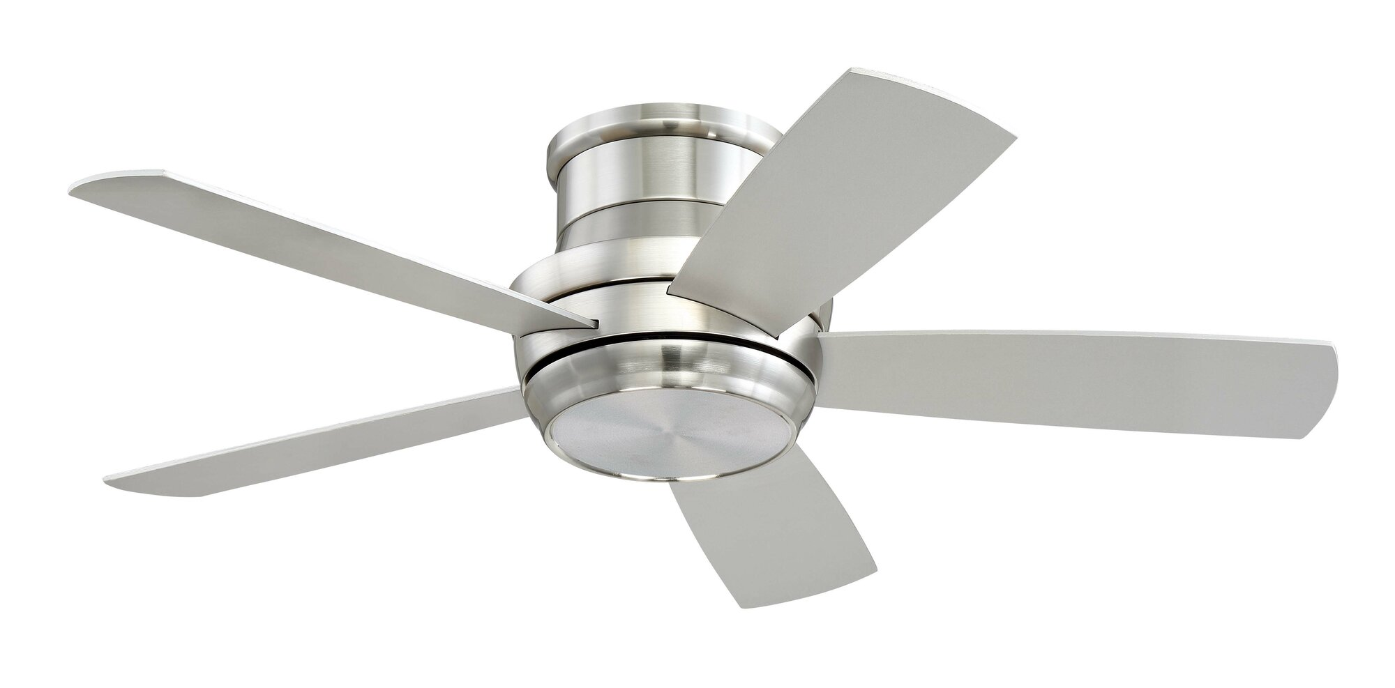 Blade Ceiling Fan With Remote Our Sku Lrun7514 Mpn 39730594