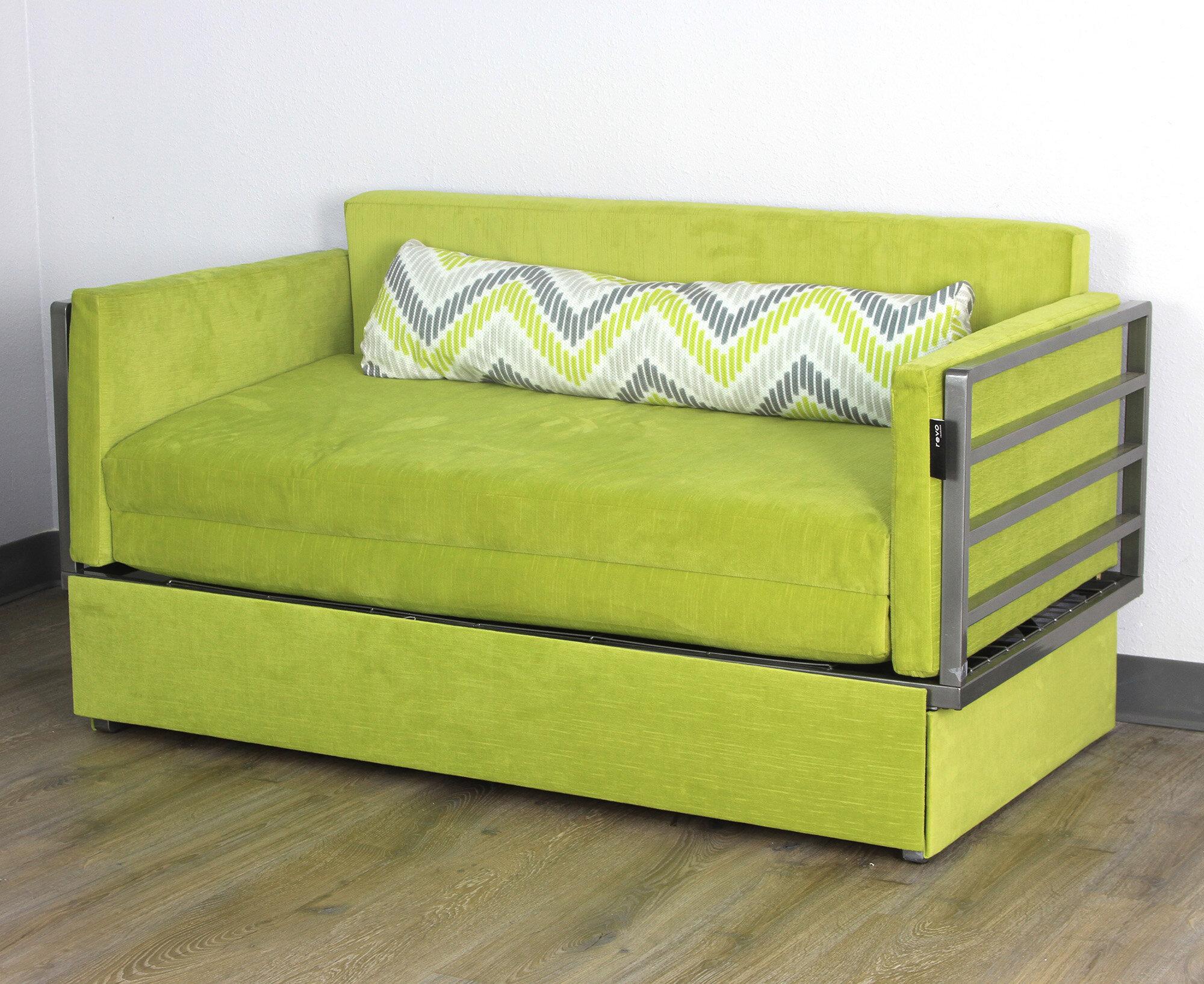 Laude Run Laxton Convertible Sofa Our Sku Ete1063 Mpn Eab638a9c4a2407381bebcc1f9e26a