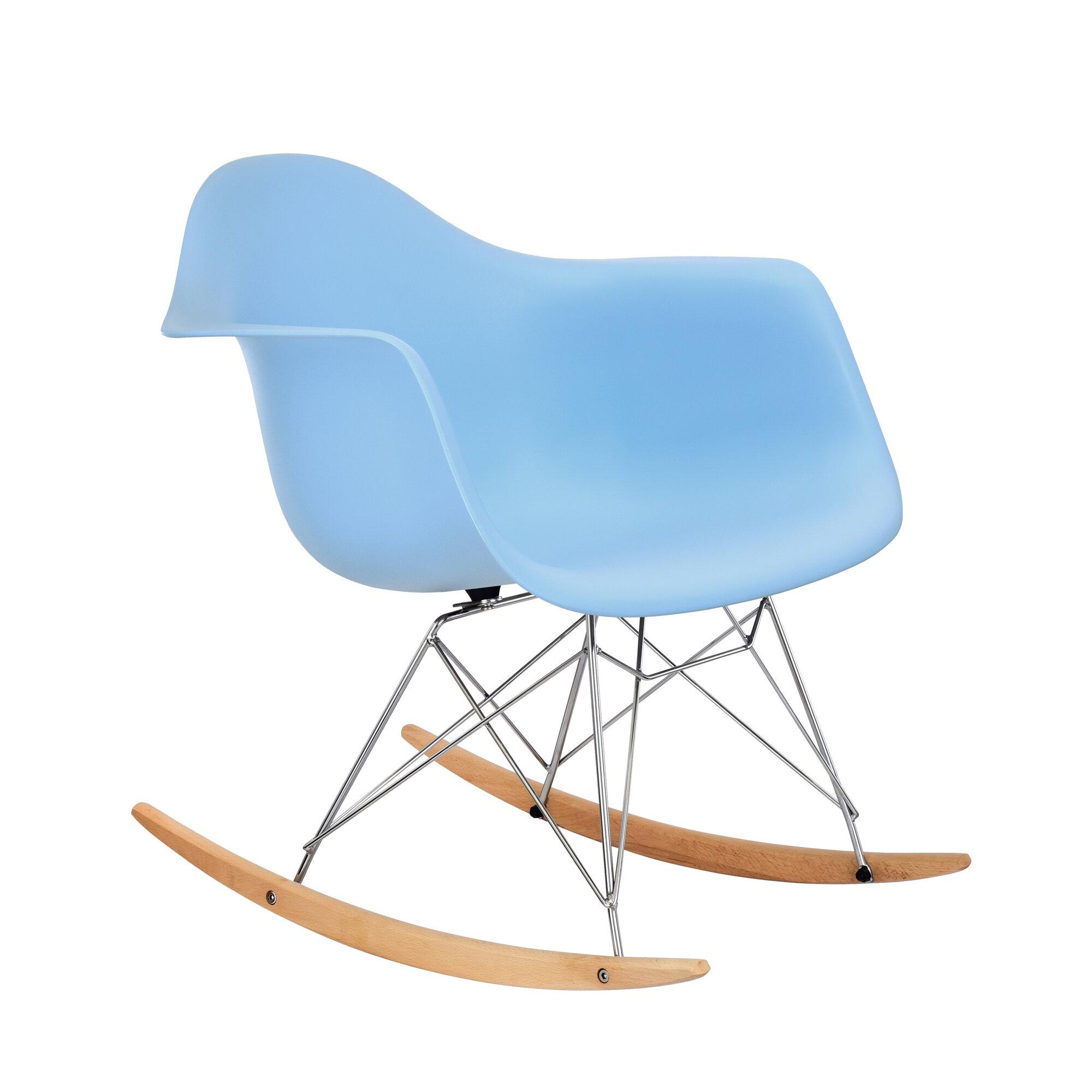 bench chair vintage sofa mid listings armchair century vinterior fantastic rocking ercol