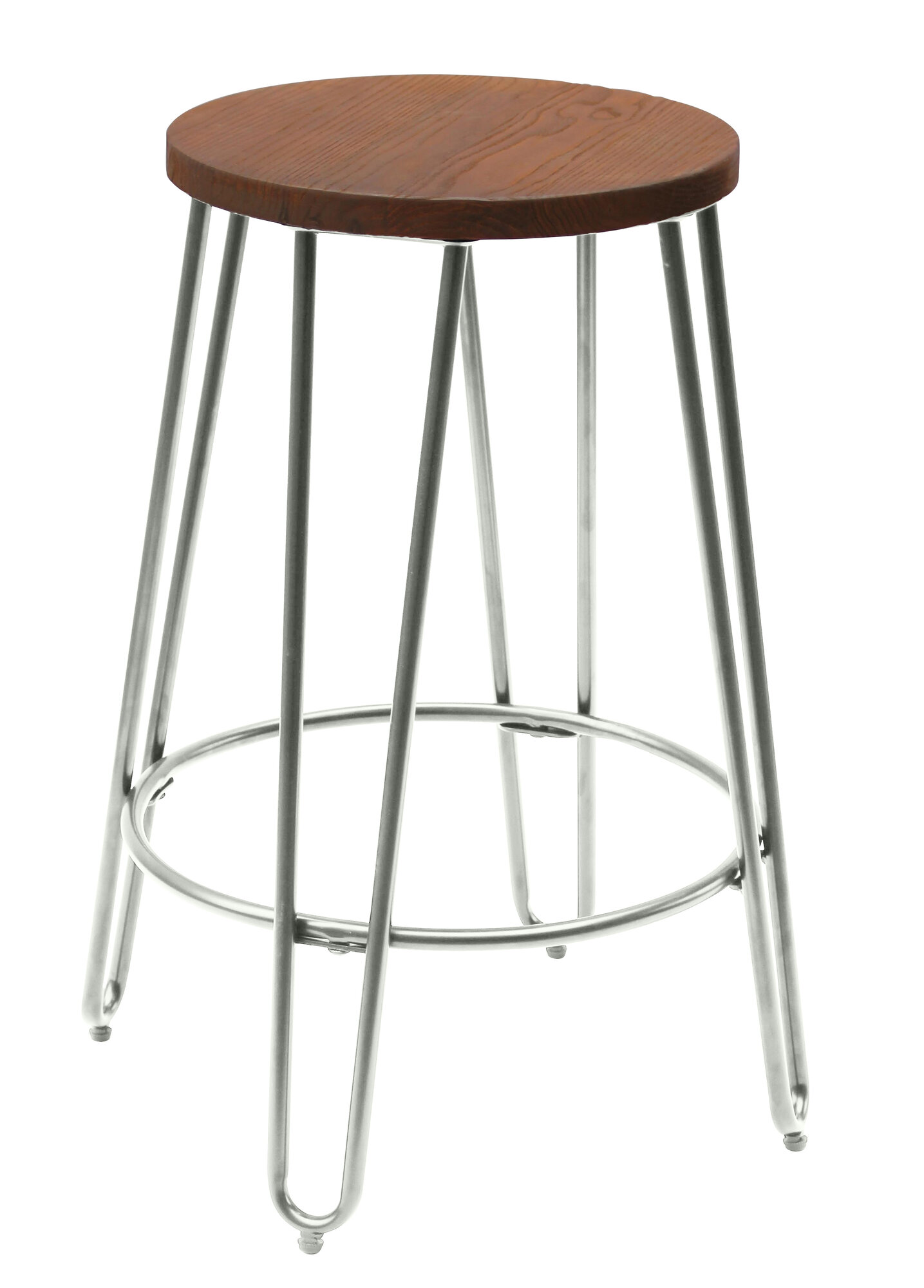 Ace Casual Furniture Quinn 23 82 034 Bar