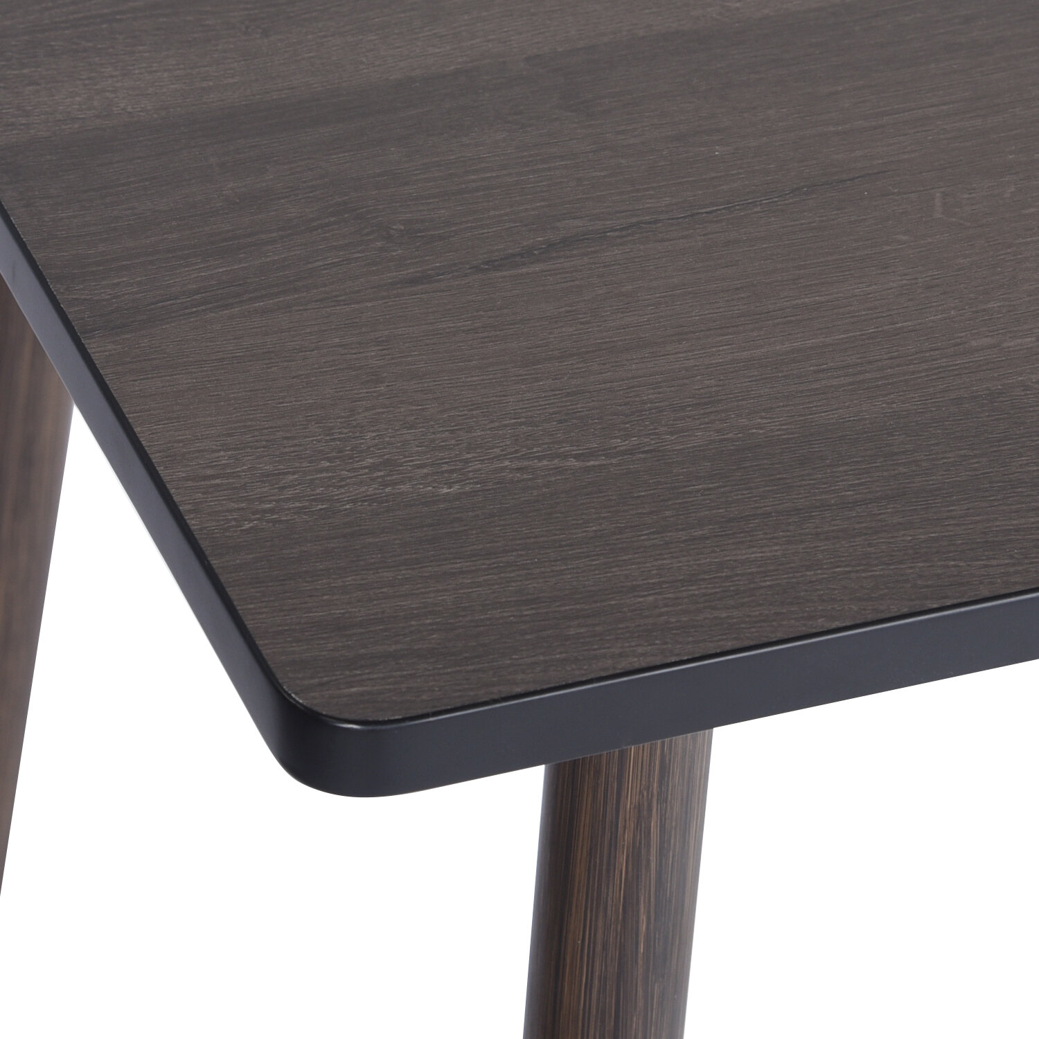 Details About George Oliver Gerhart Dining Table
