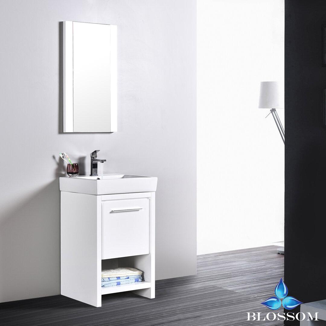 Ivy-Bronx-Artemis-Modern-20-034-Single-Bathroom-