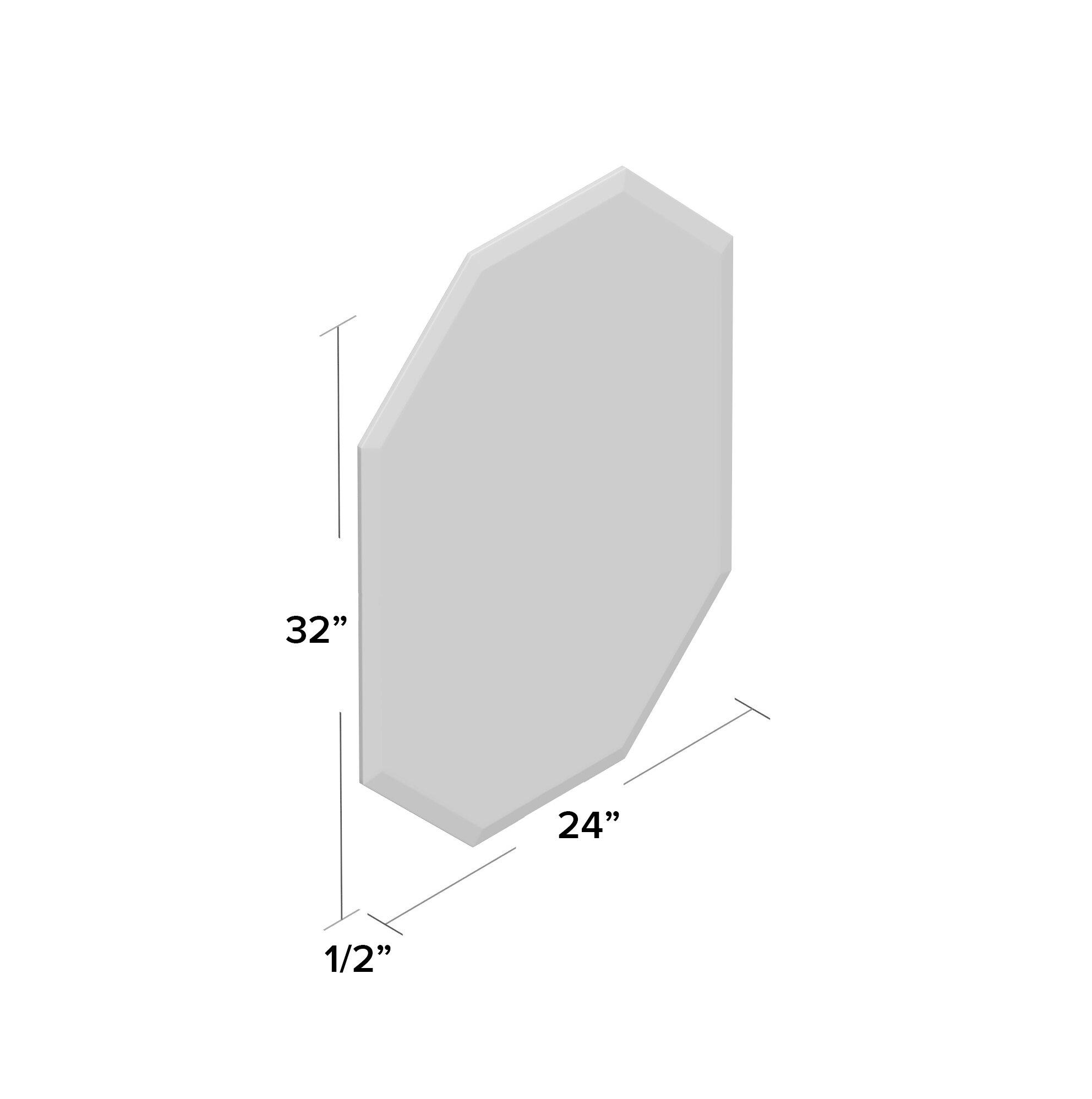 Ivy-Bronx-Zerdelian-Frameless-Octagon-Wall-Mirror