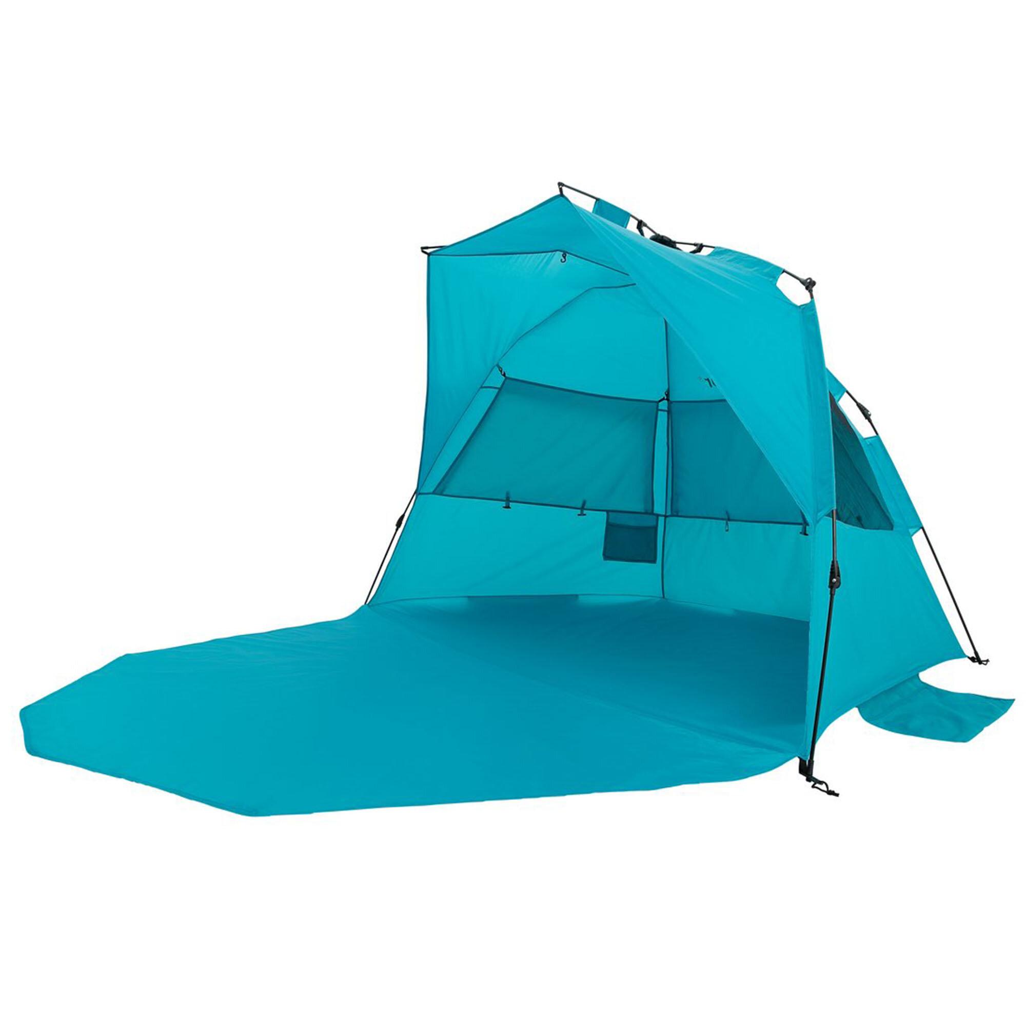 Details about Alvantor Deluxe Seaside 4 Person Tent