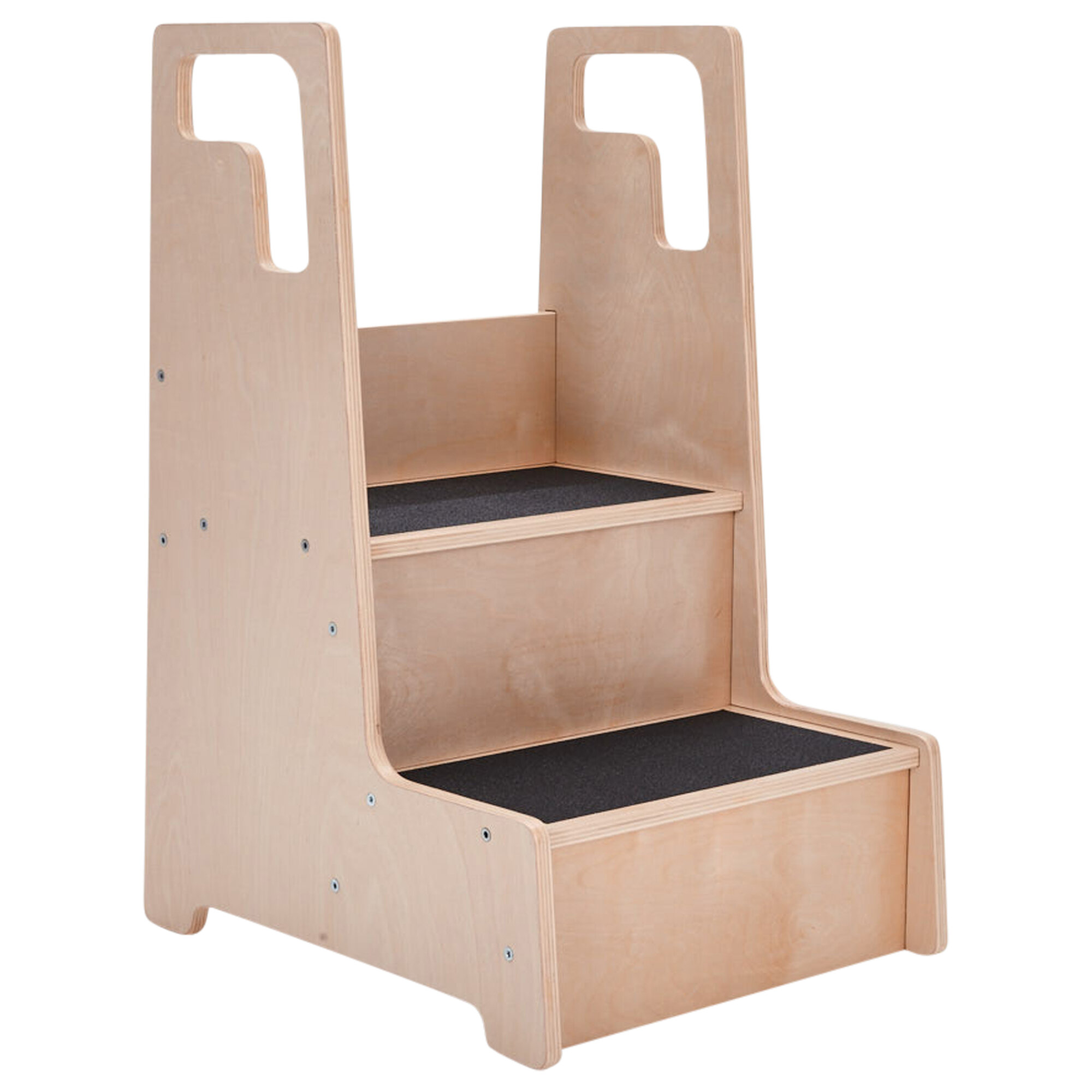 Superb Details About Ecr4Kids Reach Up Step Stool Pdpeps Interior Chair Design Pdpepsorg