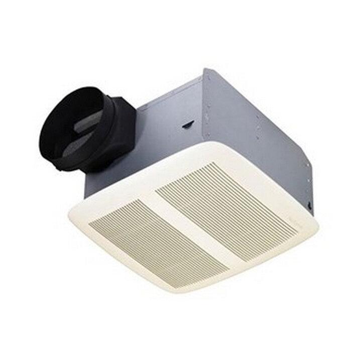 Broan 150 CFM Bathroom Fan   eBay