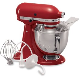 Small Kitchen Appliances Endearing Small Kitchen Appliances You'll Love  Wayfair Inspiration