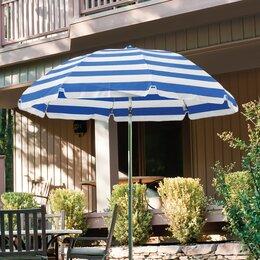 Patio Umbrellas - Outdoor patio umbrellas