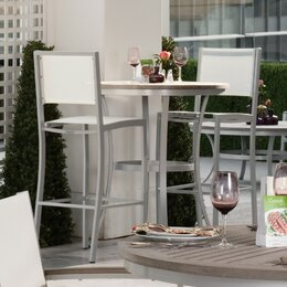 Patio Bar Dining Sets · Patio Bar Tables