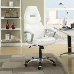 Office Chairs Youll Love Wayfair