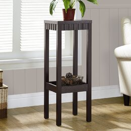 Hall Entryway Furniture Youll Love Wayfair