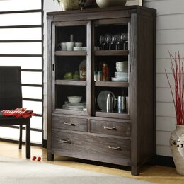 Kitchen Dining Room Furniture Youll Love Wayfair