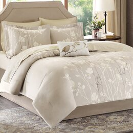 Bedding Sets & Bedspreads You\'ll Love | Wayfair
