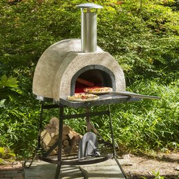 Outdoor Kitchens Youll Love Wayfair
