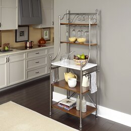 kitchen  dining room furniture you'll love  wayfair, Kitchen design