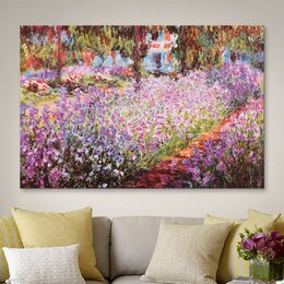 Wayfair Wall Art wall art you'll love | wayfair