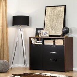 modern office cabinets. storage cabinets + credenzas modern office