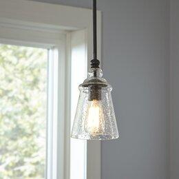Recessed Lighting. Pendants. Chandeliers. Mini Pendants. Mini Chandeliers.  Ceiling Fans